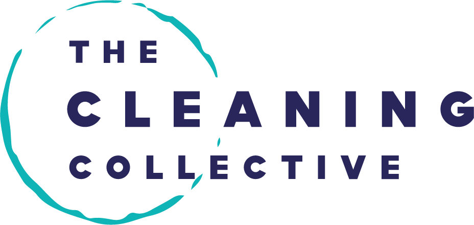 The Cleaning Collective