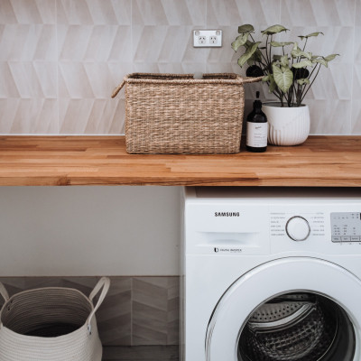 Bio vs Non-Bio Washing Powder - What is The Difference?