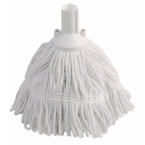 Exel Revelution mop head white