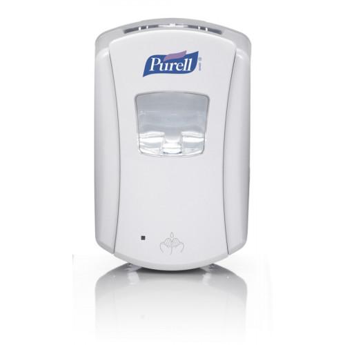 Dispenser Purell LTX 7
