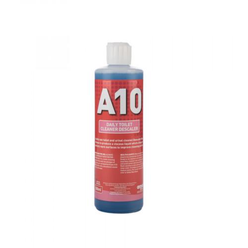 A10 Trigger Bottle 6 pack
