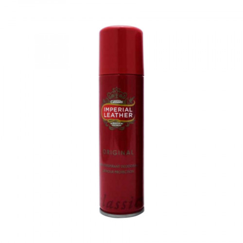Cussons Imperial Leather Deodorant