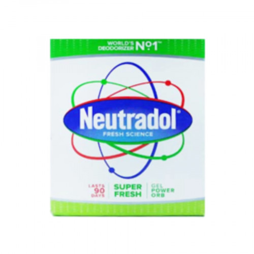 Neutradol Gel