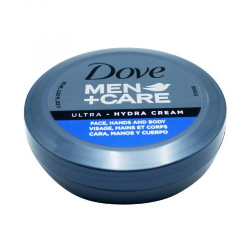 Dove Men + Care Ultra Hydra Cream