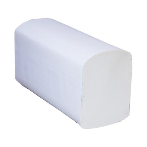 Pro Hand Towels