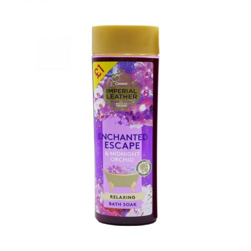 Imperial Leather Enchanted Escape Bath Soak 1x500ml