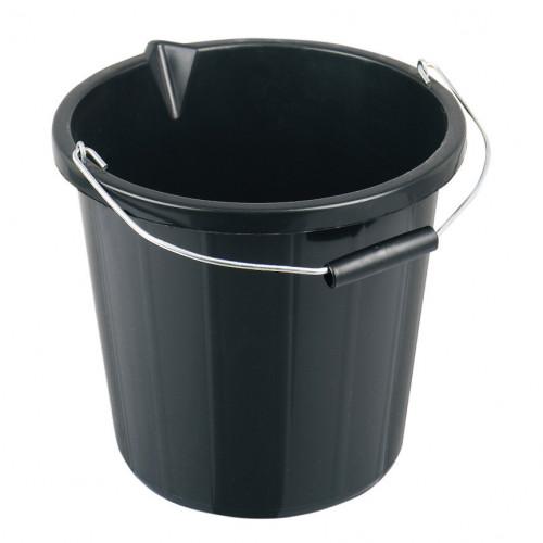 Industrial Bucket