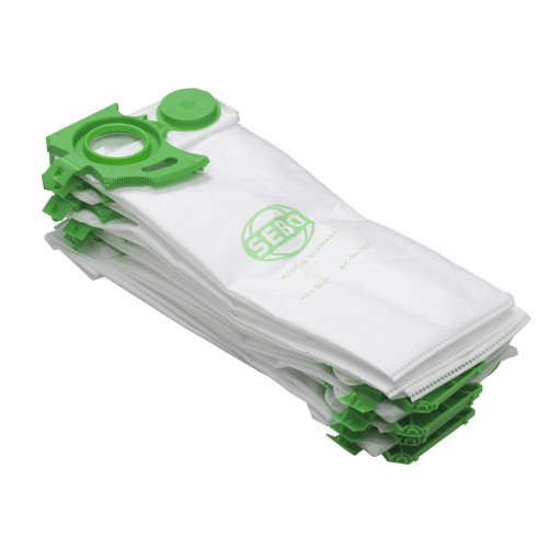 Dart & Felix Vacuum Ultra-Bags - Pack of 10
