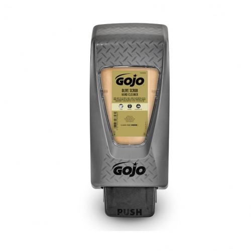 Pro TDX2000 Dispenser