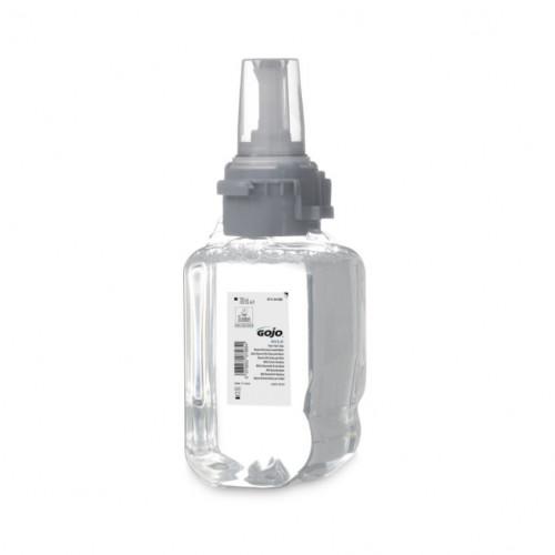 700ml Gojo Mild Foam Fragrance Free Foam Soap Cartridge