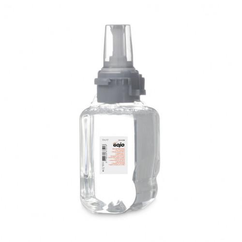 700ml Gojo Antimicrobial Hand Soap Cartridge
