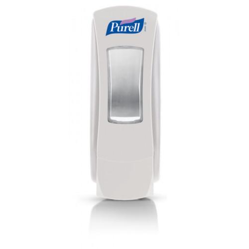 Purell ADX12 Purell Hand Sanitiser Dispenser – Manual
