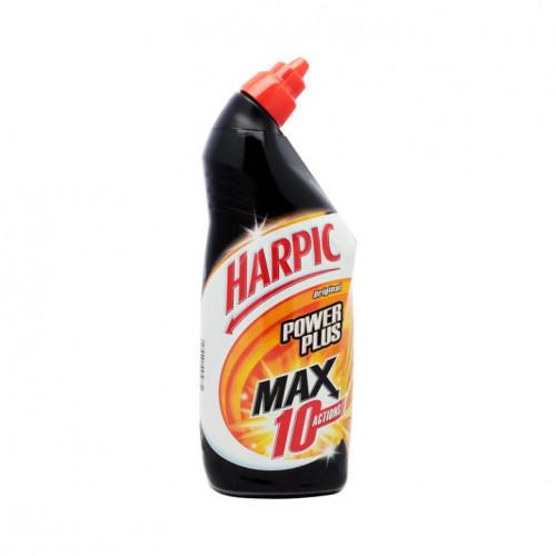 Harpic Power Plus Max 10 Active