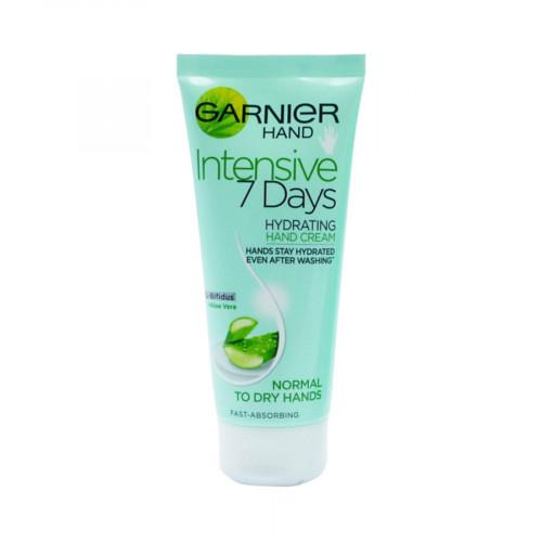 Garnier Hand Cream Intensive 7 Days Normal To Dry Hands