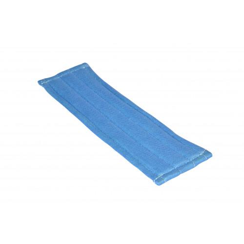 Spraygee Microfibre Pads