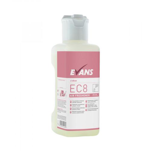 Evans Vanodine EC8 Air Freshener