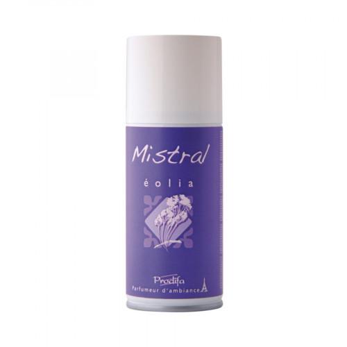 150ml Prodifa Mistral