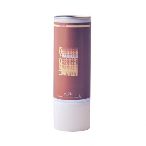 Prodifa Elite Vanille Air Freshener