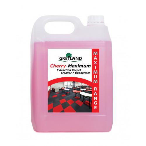 Greyland Cherry Maximum 5L