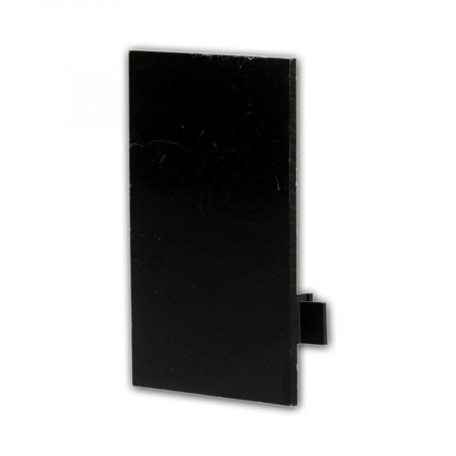 Evans E-Fill Display Clip