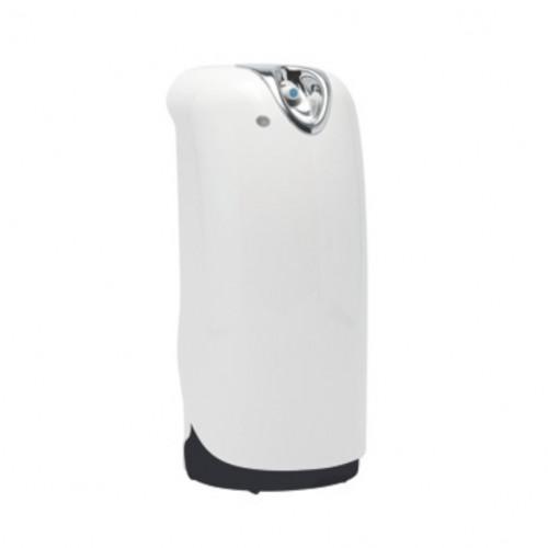 Prodifa Air Freshener Dispenser