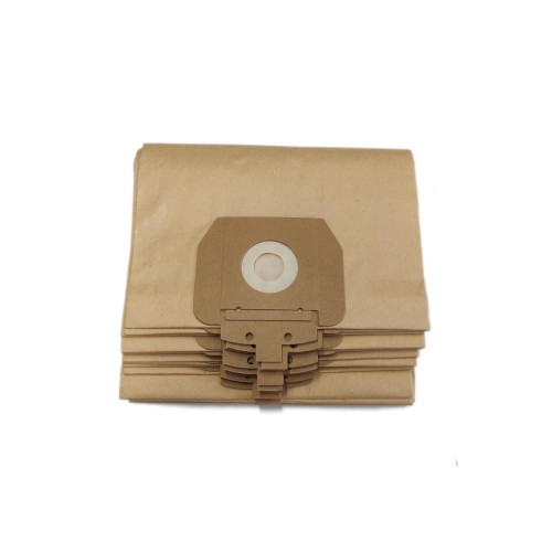 Taski Vento hoover bags