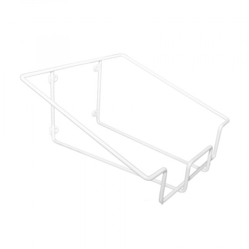 Evans 5L E-Fill Chemical Wall Cage