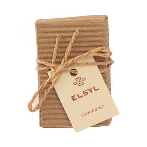 Elsyl Sewing Kit