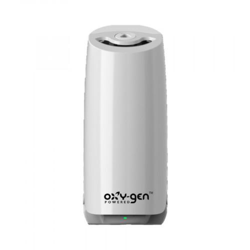 Oxy-Gen Powered VIVA!e Dispenser 1