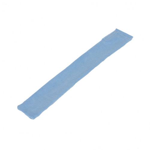 Spanky High Level Microfibre Dusting Sleeve