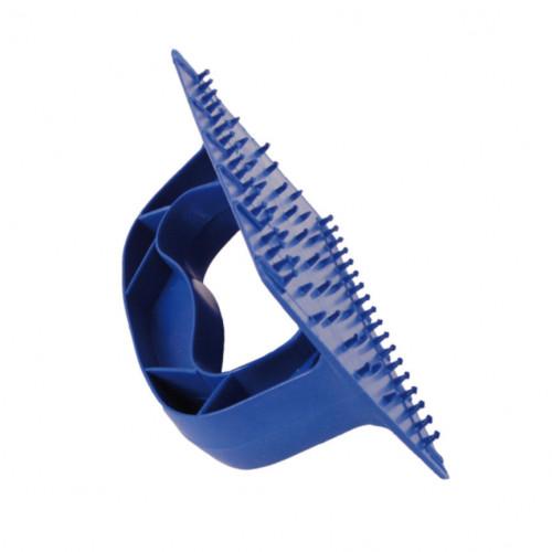 Plastic Griddle Pad Holder