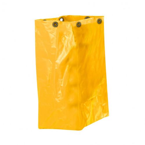 Jolly Trolley Bag