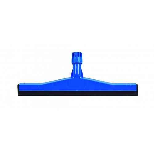 65cm Blue Floor Squeegee