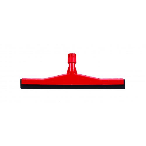 65cm Red Floor Squeegee