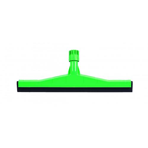 65cm Green Floor Squeegee