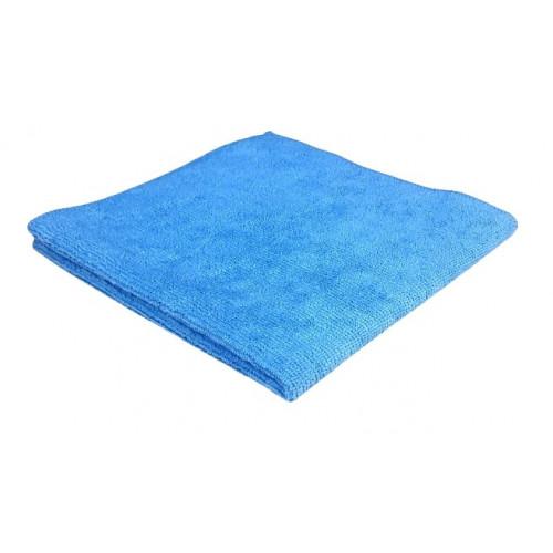 Orvarto Contract Microfibre Cloth - Multiple Colours