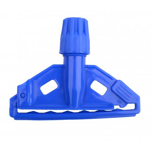 Blue Kentucky Mop Grip