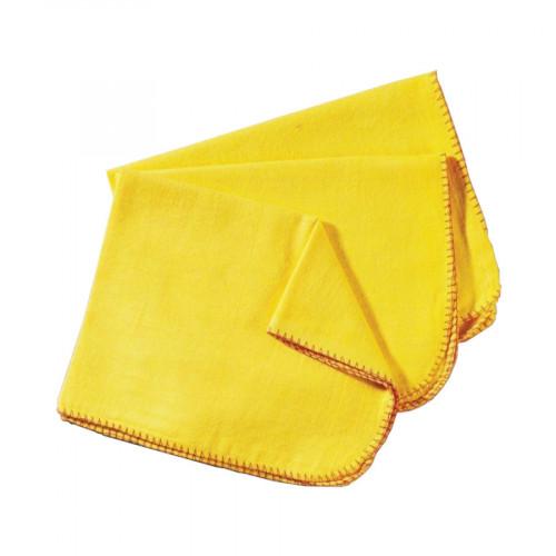 Yellow Standard Duster