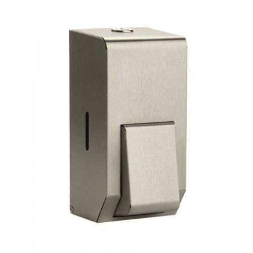 Soap Sanitiser Stainless Steel Dispenser