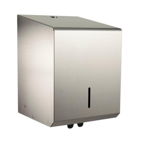 Standard Centrefeed Dispenser