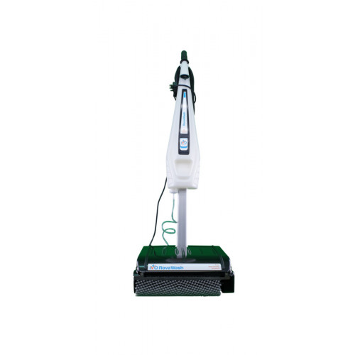 Multipurpose Floor Cleaner - iVo Rovawash 350