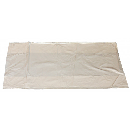 Heavy Duty Swing Bin Liners