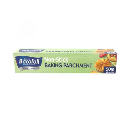 45cm Baco Baking Parchment Paper