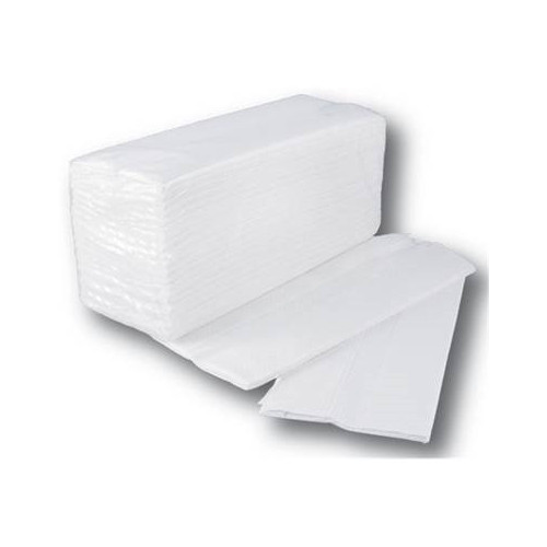 C Fold 2 Ply Hand Towels