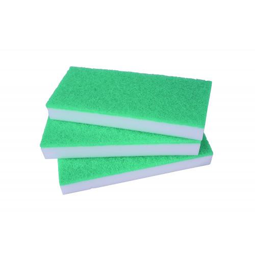 Erase All Floor Sponge