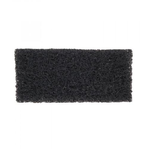 Black Doodlebug Pad