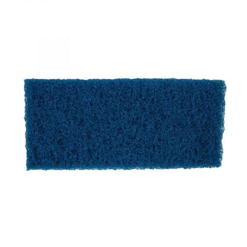 Blue Doodlebug Pad