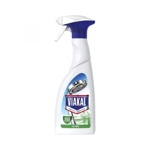 Viakal Limescale Remover 500ml