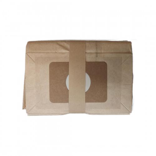 Henry hoover bags