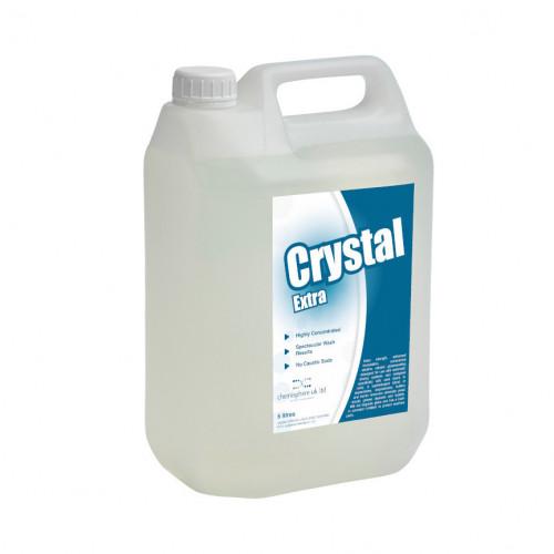 5L Crystal Extra